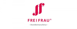 Icon FreiFrau